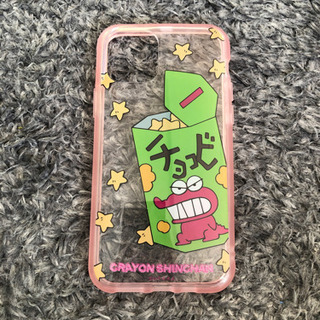 iPhone11proケース