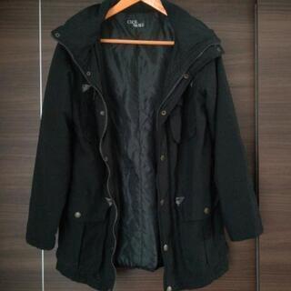 ⑬ コート【セシルマクビー】