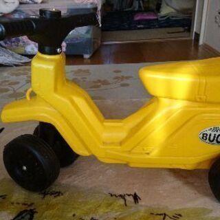 🚲 おもちゃ バイク バギー 乗り物 👶 軽い 安心
