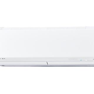 値段交渉可能 三菱 エアコン MSZ-ZXV405S-W …