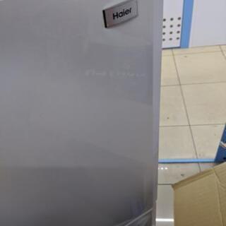 ハイアール 2016年 冷蔵庫 140リットル