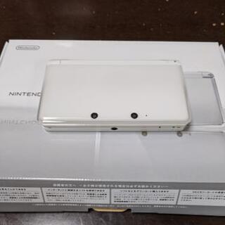 ニンテンドー3DS Nintendo