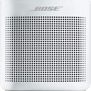 【ネット決済・配送可】【新品】Bose SoundLink Co...