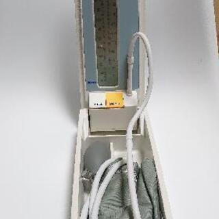 MMI マキュレス血圧計(水銀レス) ※決まりました − 新潟県