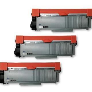 トナーカートリッジ TN28J ブラザー 互換 汎用 3本セット