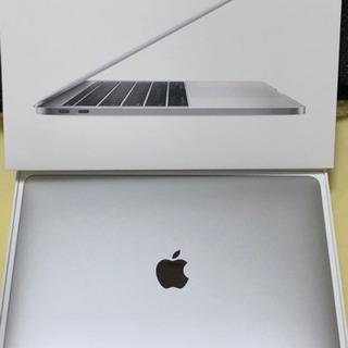 【ネット決済・配送可】最初OS Big Sur MacBook ...