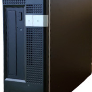 i5-6400 CPU / SSD256GB / 16GB (...
