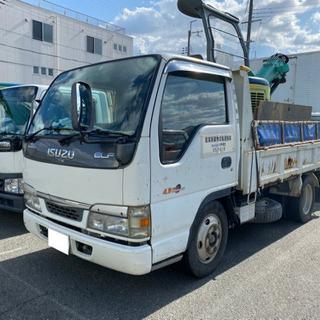 《アルバイト募集》大阪ガス指定工事会社のグループ企業