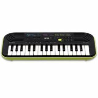 電子ピアノ、電子キーボード譲ってください。