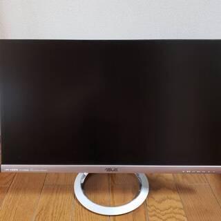 ASUS 27インチ液晶ディスプレイ MX279HR