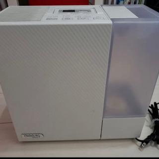 ダイニチ HD RX317