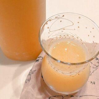 【大塚】Sonrieme「TENSAY酵素教室」【12/10(水)】