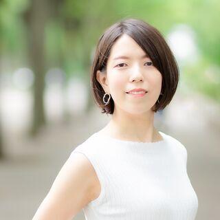 音大卒業生による声楽レッスン/ボイトレ
