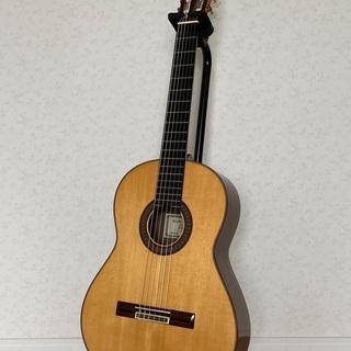 YAMAHA GC-5 クラシックギター