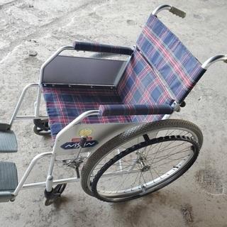 車椅子 介護 介助