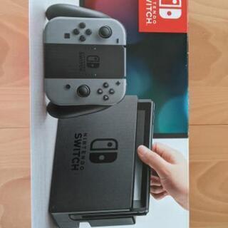 【ネット決済】Switch 旧型値下げ 毎日下げます。30000...
