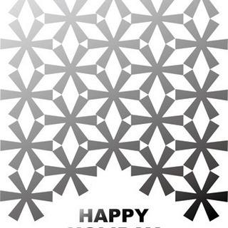 【格安デザイン】チラシ・リーフレット・名刺・web用バナー…