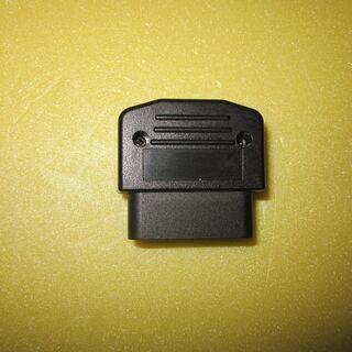 130系ヴィッツ車速連動 オートドアロックシステム