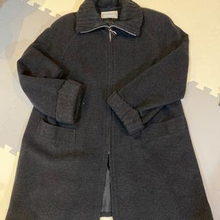 SWALLOW COAT コート