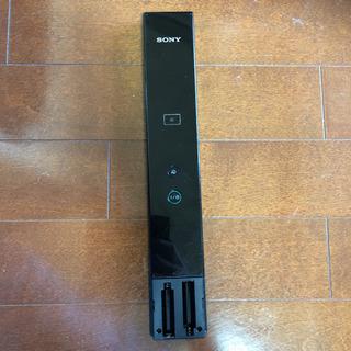 テレビリモコン SONY RMF-JD009