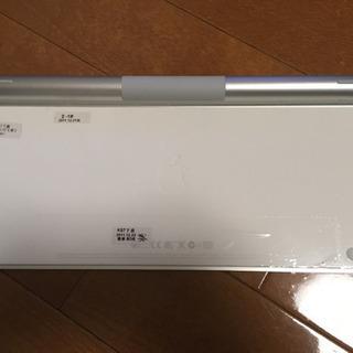 Apple純正 ワイヤレスキーボード A1314 - つくばみらい市