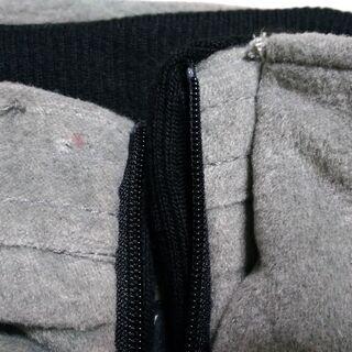 【9割引き!】アモーテ amorte ウール ジャケット アウター M − 大阪府