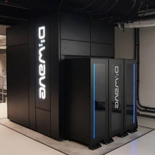 量子コンピュータを使ってみよう