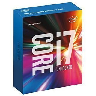 新品 未使用【日本正規流通品】Intel CPU Core i7...