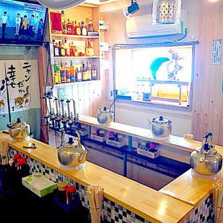 佐渡ヶ島で飲食店を開業しませんか?