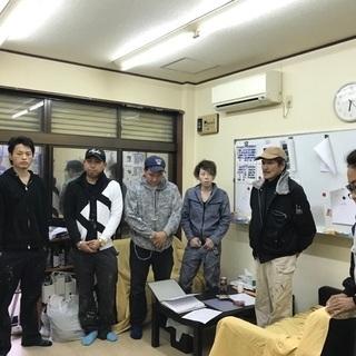 稼ぐなら、絶対シーリング改修工事 − 千葉県