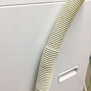 特価!東芝 TOSHIBA 全自動洗濯機 AW-45M5 2018年製 4.5㎏洗い  − 福岡県