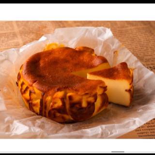 🍰移動式ケーキ屋さん🍰