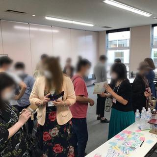 令和3年1/23長野【第23回 長野ワンコインビジネス交流会】