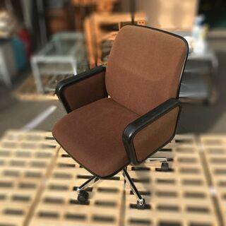 オフィスチェア ワークチェア リクライニング チェア 回転椅子 ...