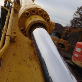 〈格安〉油圧シリンダ オーバーホール 修理