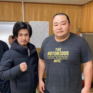 スポーツ選手又は、競技者の為の大阪パーソナルトレーニング