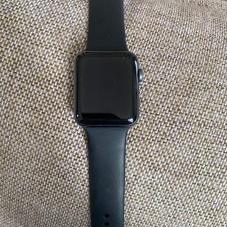 Apple Watch series2 GPS