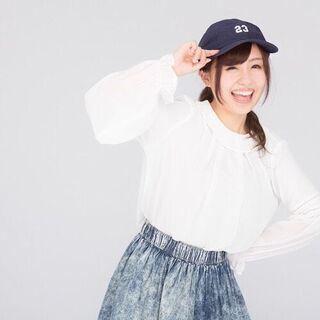 【高校生・大学生歓迎!在宅OK】オンラインアイドル!!