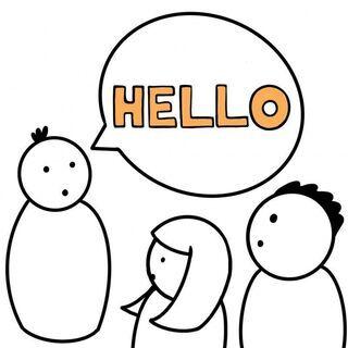 【地球村の集会所】お試し初回無料レッスン!英会話で遊ぼう! ZO...