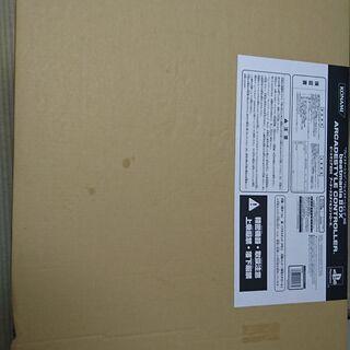 PS2用 beatmania ⅡDX アーケイドスタイルコ…