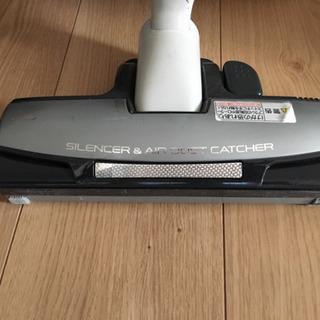 Panasonic掃除機 − 大阪府