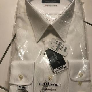 メンズBELLUMORE シャツ