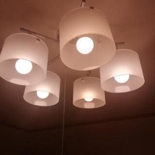 一般住宅電気工事