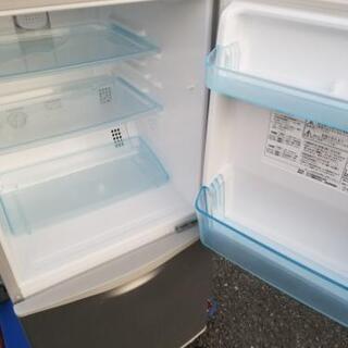 冷凍冷蔵庫 - 下関市
