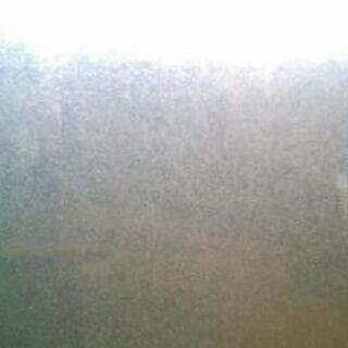 針子や稚魚のメダカにゾウリムシ・・・(種水にも)(1500…