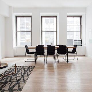 新規オープン店舗につきブランド家具・デザイナーズ家具の買取強化中...