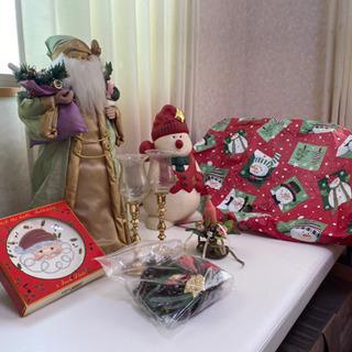 ⭐︎価格変更 クリスマスオーナメント 装飾