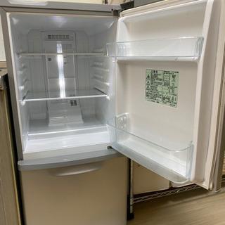 引取者決定✿冷蔵庫 パナソニック - 京都市