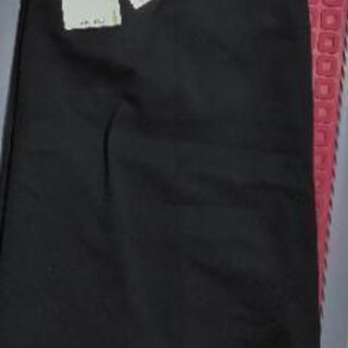 レディーススーツ スーツ ORIHICA