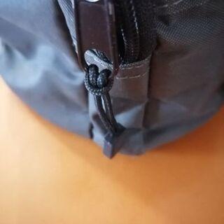 【バッグ,服】ジッパータブ【10個セット】